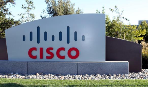 Десятки тысяч межсетевых экранов Cisco ASA все еще уязвимы к атакам ExtraBacon