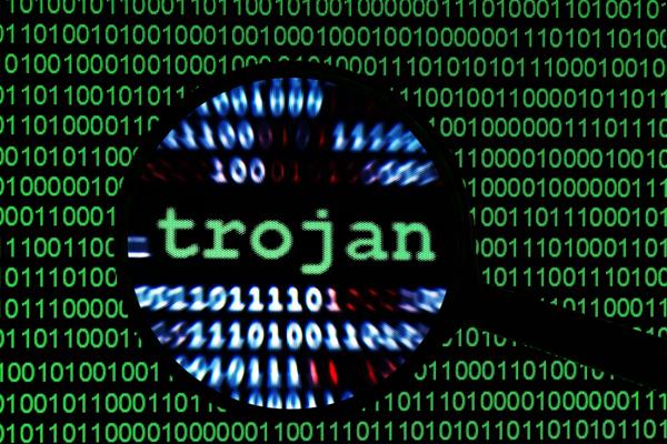 Хакеры продают троян GovRAT 2.0 для атак на военные организации США