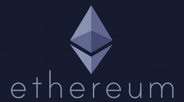 DDoS-атака на несколько дней замедлила транзакции Ethereum