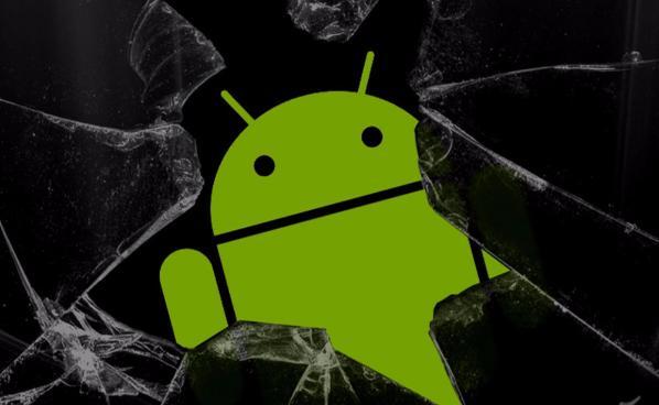 Уязвимость в Android позволяет взломать устройство с помощью простого изображения