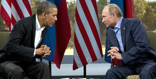 Власти США собираются подать в суд на русских хакеров