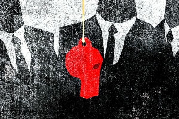 Конгресс США посчитал разоблачения Сноудена подрывающими безопасность страны