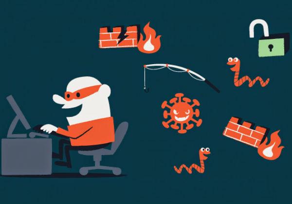 Эксперт нашел способ использовать безопасный режим в Windows для хищения учетных данных