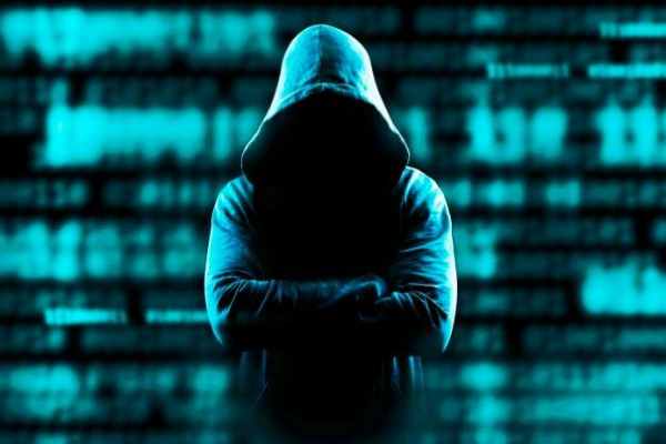 Хакеры похитили документы Службы национальной безопасности Армении