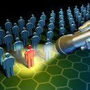 Злоумышленники используют PUB-файлы для хищения корпоративных данных