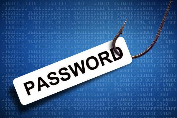 Использование атрибута target=_blank в ссылках повышает риск фишинговых атак