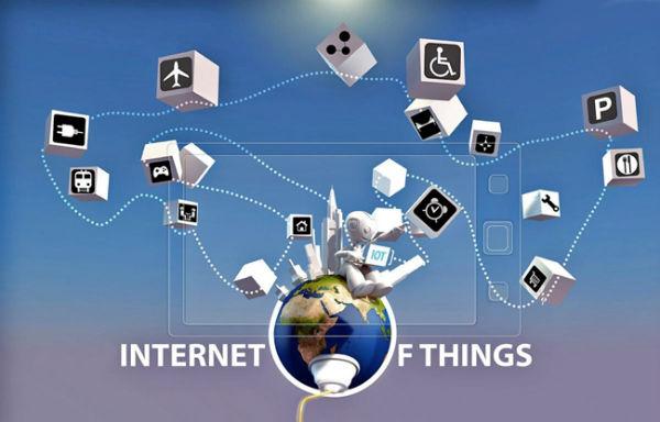 Принтеры оказались самыми уязвимыми устройствами в сфере «Интернета вещей»