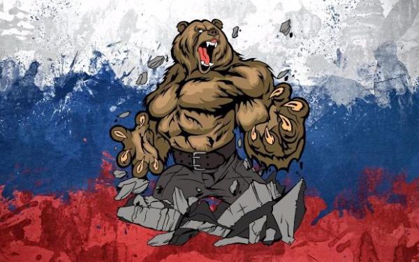 Руководство Yahoo! уверено в причастности русских хакеров к атаке 2014 года