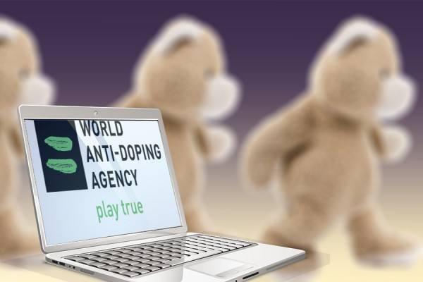 Хакеры обнародовали очередную порцию документов о принимающих допинг спортсменах