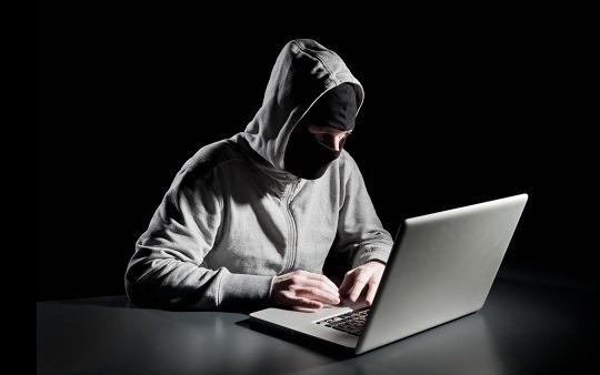 Турецкие хакеры атаковали аэропорт в Вене