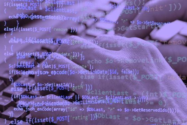 Злоумышленники активно эксплуатируют недавно исправленные уязвимости в Drupal