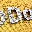 Осуществляющий заказные DDoS-атаки сервис vDOS стал жертвой утечки данных