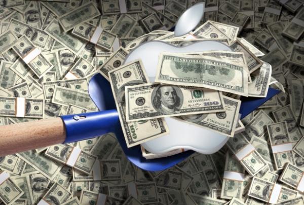Zerodium готова заплатить $1,5 млн за эксплоит для уязвимостей в iOS