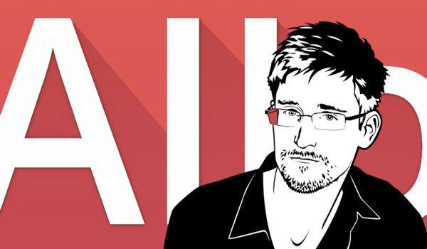 Мессенджер Google Allo ставит под угрозу конфиденциальность данных пользователей