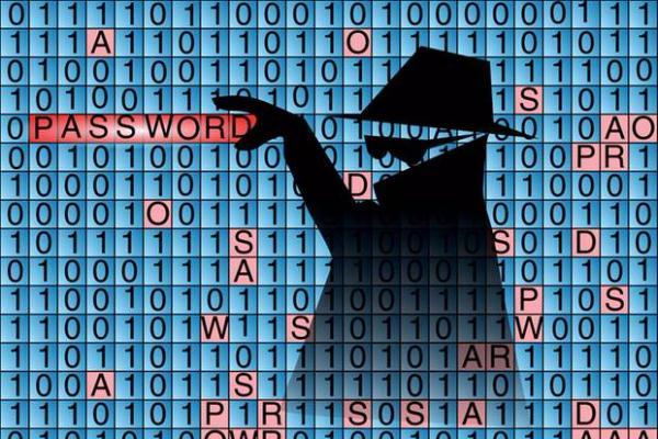Взломы Yahoo!, Dropbox, LinkedIn и Tumblr дело рук одной хакерской группировки