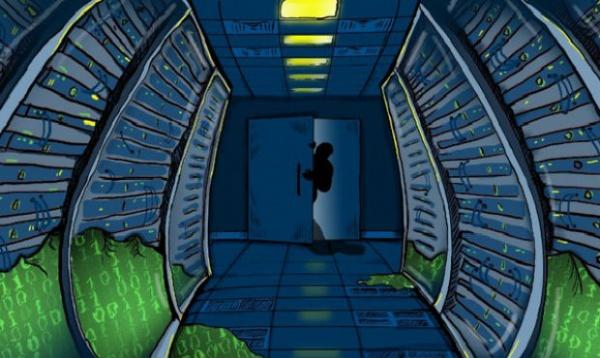 Хакеры похитили данные свыше 500 млн пользователей Yahoo!