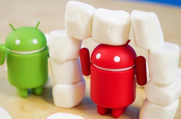 Троян Gugi с легкостью обходит механизмы безопасности в Android 6 Marshmallow