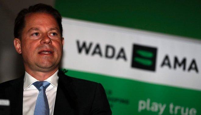 Антидопинговое агентство WADA обвинило российских хакеров в ежедневных атаках на свой сайт
