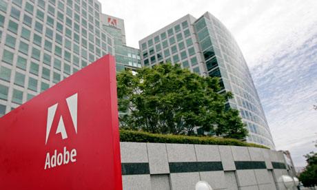 Adobe исправила 29 уязвимостей в Flash Player
