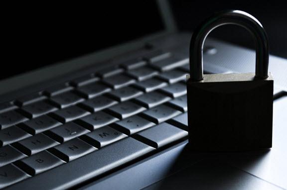 Вымогатель RAA способен не только шифровать контент, но и похищать пароли