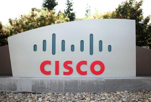 Cisco выпустила 18 бюллетеней безопасности