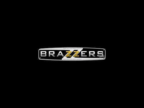 В результате взлома форума Brazzers похищены данные почти 800 тыс. «любителей клубнички»