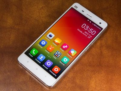 На Android-смартфонах Xiaomi обнаружен таинственный бэкдор