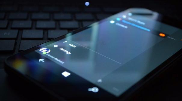 Сборка Windows 10 built 14926 делает некоторые телефоны непригодными для использования