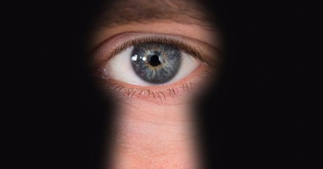 Обнародовано секретное промо-видео, демонстрирующее шпионское ПО в действии