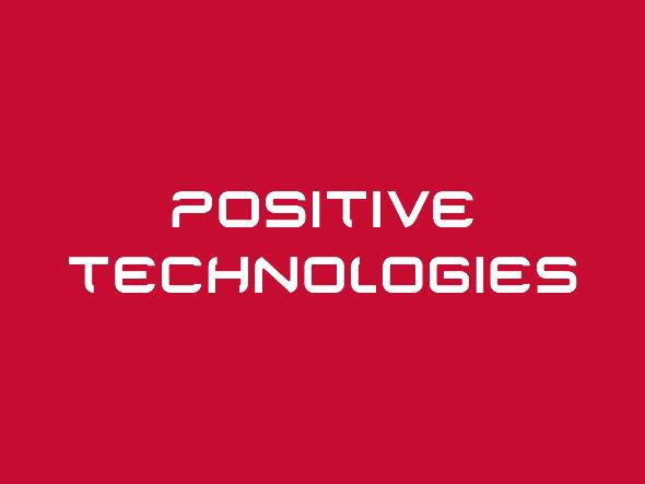 Компания Positive Technologies впервые публично представила систему PT MultiScanner