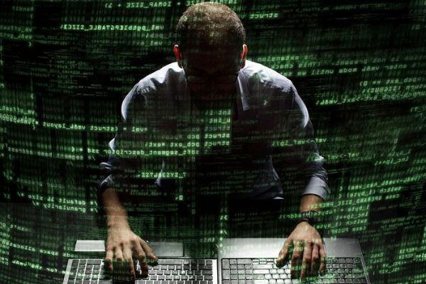 Хакеры опубликовали данные российских офицеров из Центра по вопросам прекращения огня на Донбассе