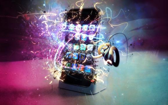 Подросток взломал iOS 10 на iPhone 7 всего за 24 часа