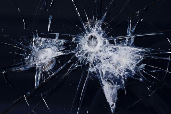 В межсетевом экране Schneider Electric обнаружена критическая уязвимость