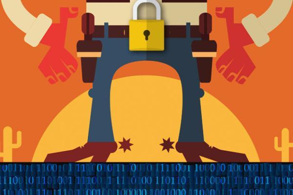В библиотеке OpenJPEG обнаружена критическая уязвимость