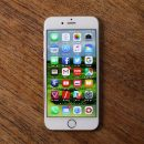 Россиянин украл  iPhone 6s и заменил его на коробку с мылом