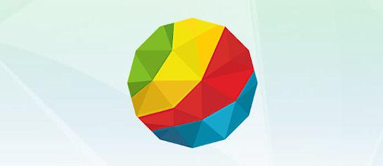 Новый функциональный интернет-браузер Орбитум