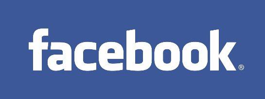 Крупнейшая соцсеть планирует создать прямого конкурента Avito