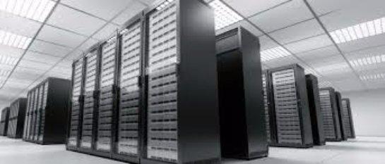 Надежный сервер для украинских сайтов и аудитории
