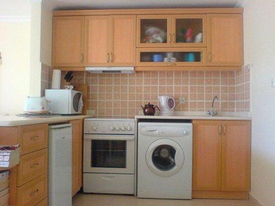 Сайт, который посвящен правильной эксплуатации и ремонту стиральных машин