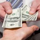 Кредиты в онлайне: аппараты Webmoney