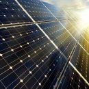 Американцы создали солнечные батареи, которые вырабатывают максимальный объем энергии