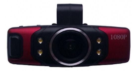 Видеорегистраторы для авто: как выбрать лучший вариант
