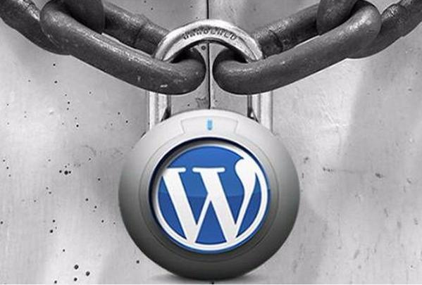 Хакеры используют файлы ядра  WordPress для перенаправления трафика