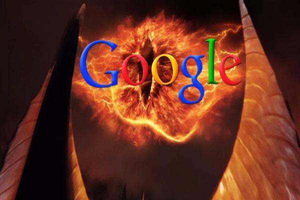 Google Home угрожает конфиденциальности пользователей