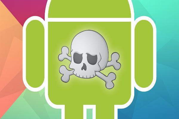 Атака Drammer позволяет получить полный контроль над Android-устройством