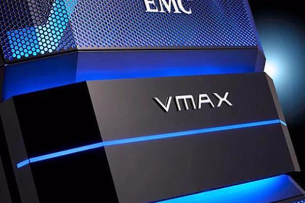 Dell EMC устранила 6 уязвимостей в платформе VMAX