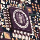 «Последователь» Сноудена похитил свыше 50 ТБ секретной информации