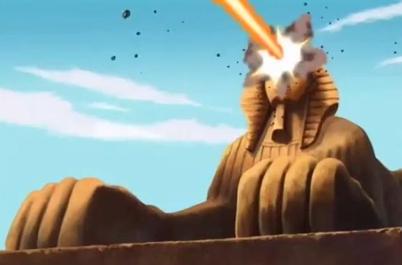 Эксперты взломали DGA-алгоритм трояна Sphinx