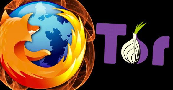 Найден способ обезопасить пользователей Tor от деанонимизации