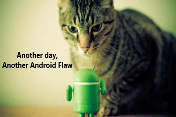 100 млн Android-устройств подвержены уязвимости BadKernel
